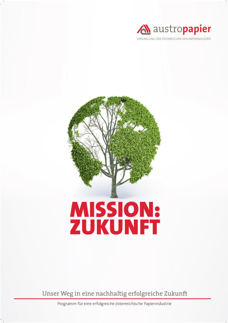 cover mission zukunft