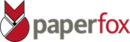 paperfox logo