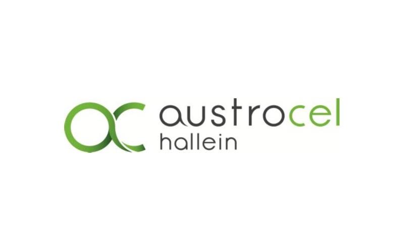 austrocel hallein gmbh logo