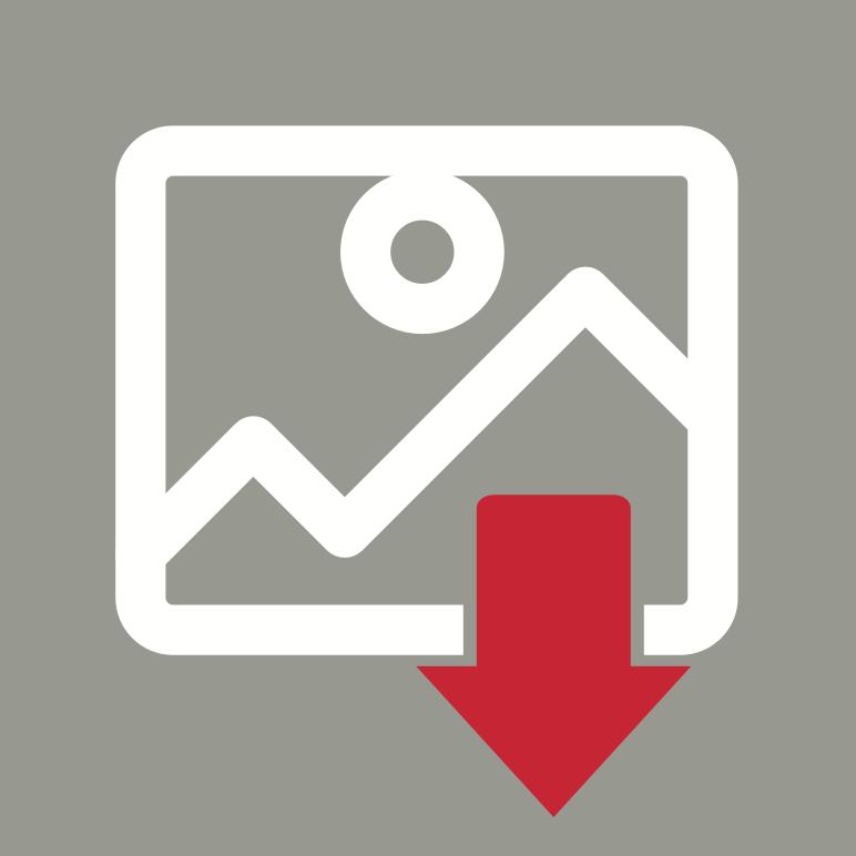 austropapier icon button jpeg download