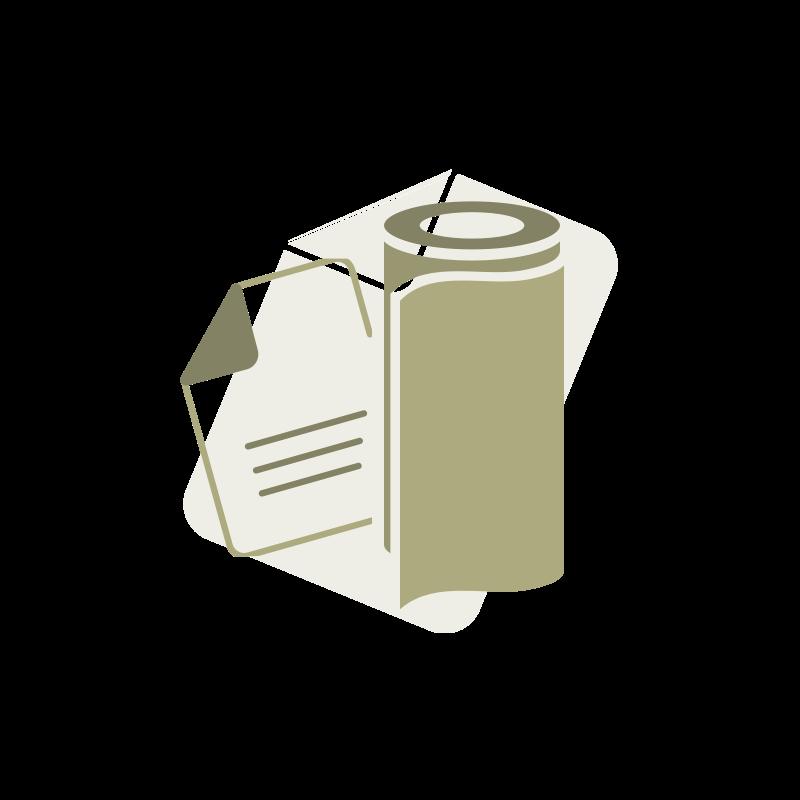 austropapier icon papier
