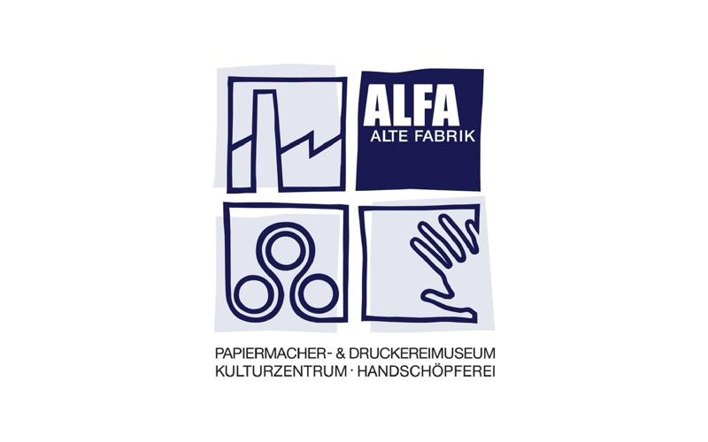 austropapier logo partner alfa