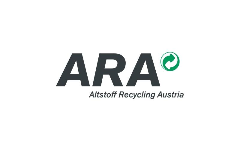 austropapier logo partner ara