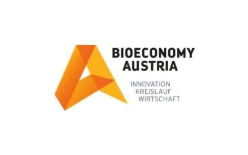 austropapier logo partner bioeconomy austria