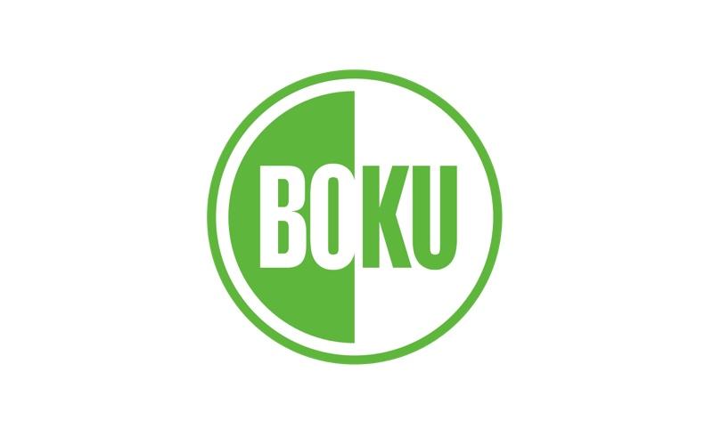austropapier logo partner boku