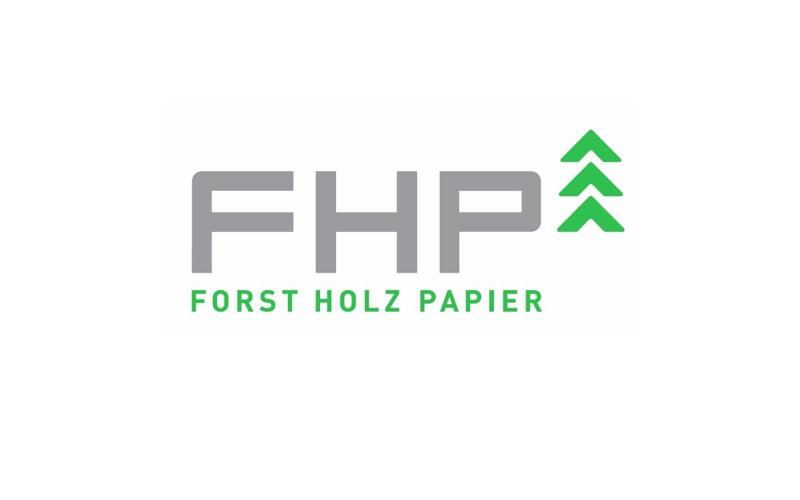 austropapier logo partner fhp