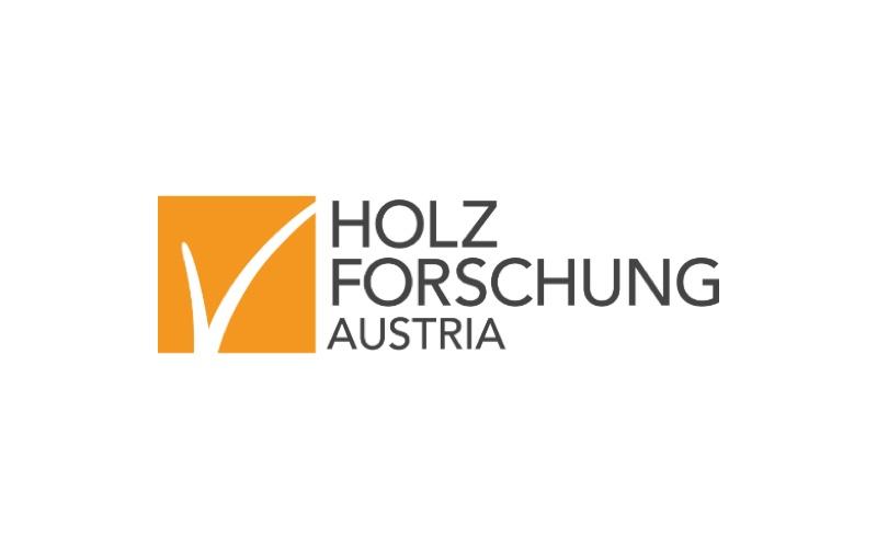 austropapier logo partner holzforschung