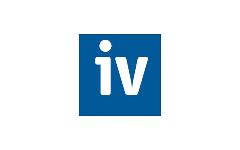 austropapier logo partner iv