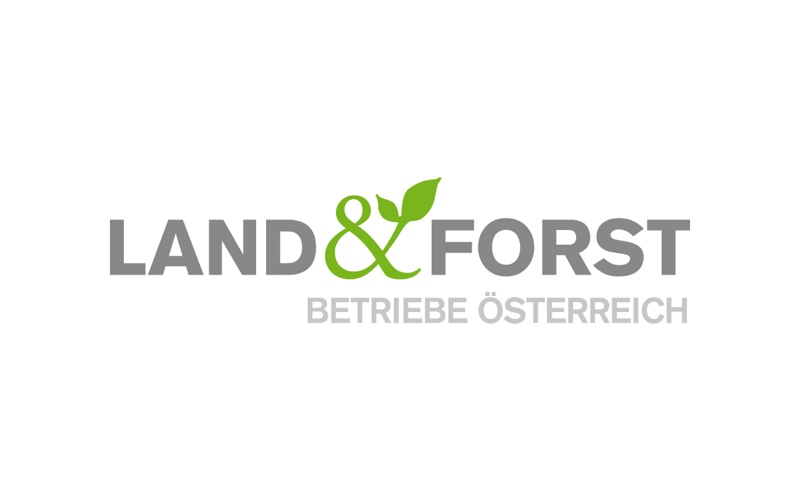 austropapier logo partner land und forst