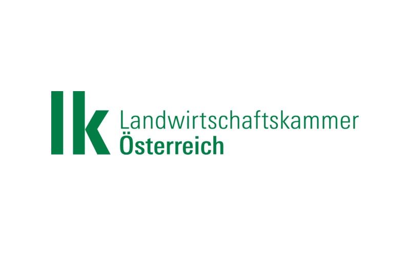 austropapier logo partner landwirtschaftkammer