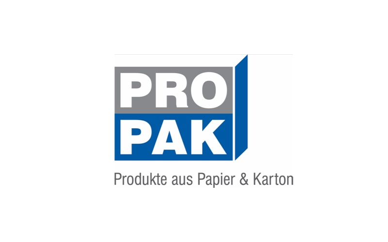 austropapier logo partner propak