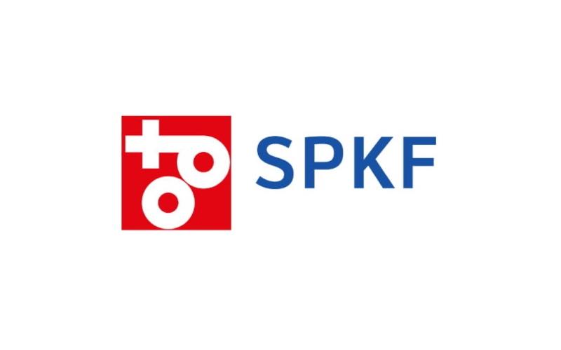 austropapier logo partner spkf