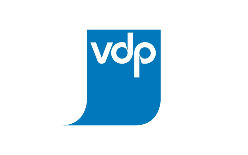 austropapier logo partner verband deutscher papierfabriken