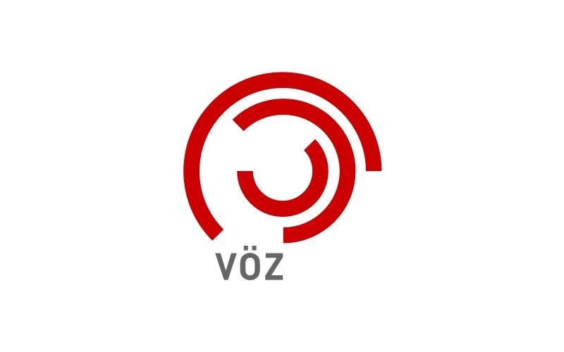 austropapier logo partner voez