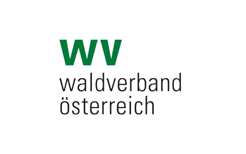 austropapier logo partner waldverband
