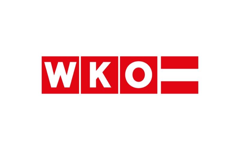 austropapier logo partner wko