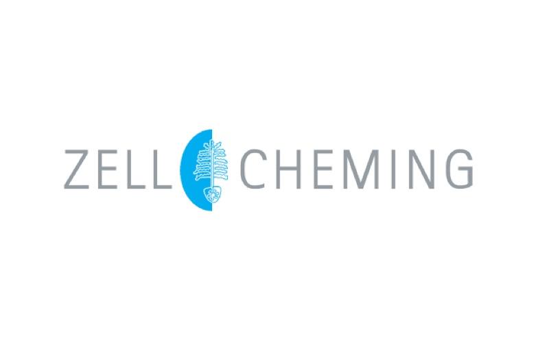 austropapier logo partner zell cheming