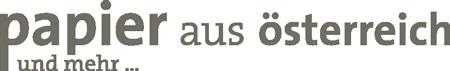 austropapier papier und mehr logo