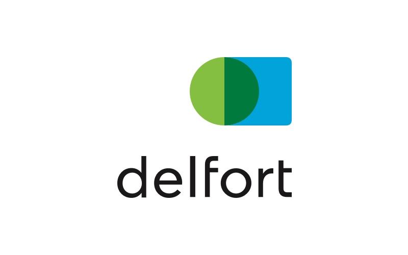 austropapier unternehmen logo delfort