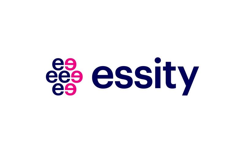austropapier unternehmen logo essity