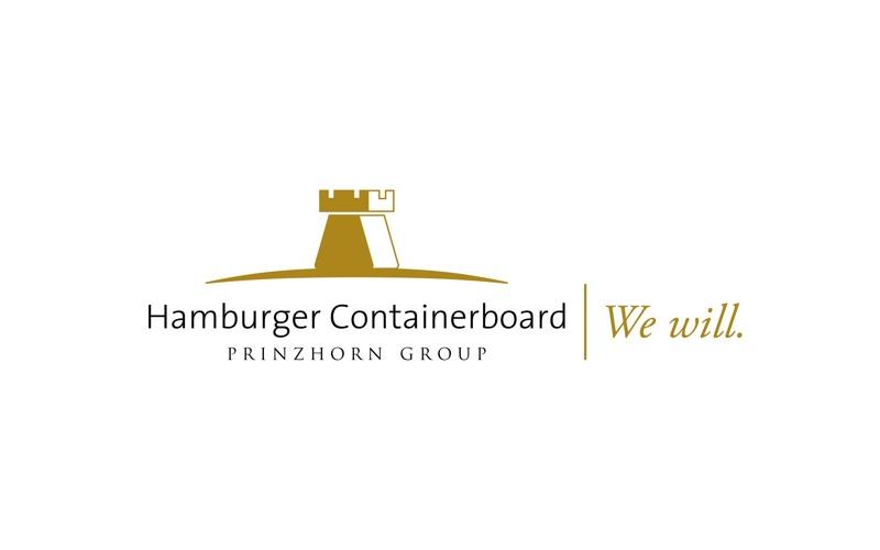 austropapier unternehmen logo hamurger containerboard