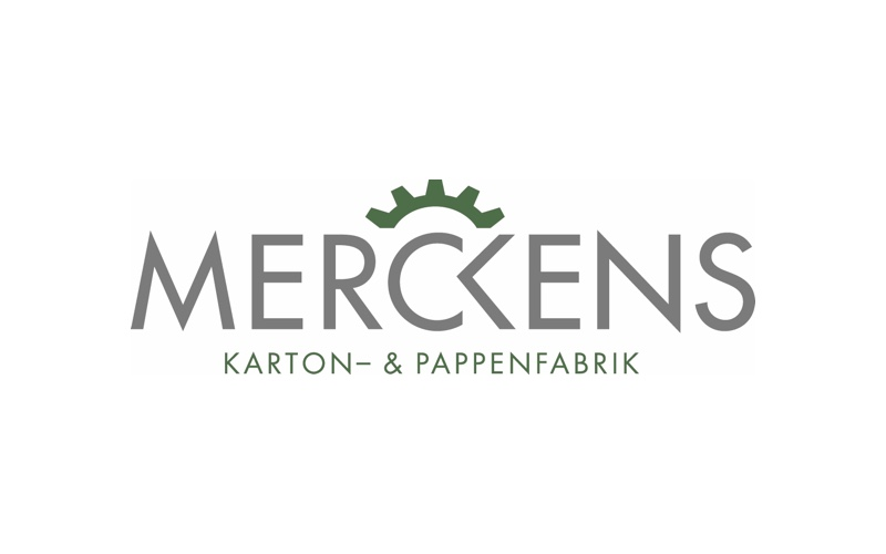 austropapier unternehmen logo merckens