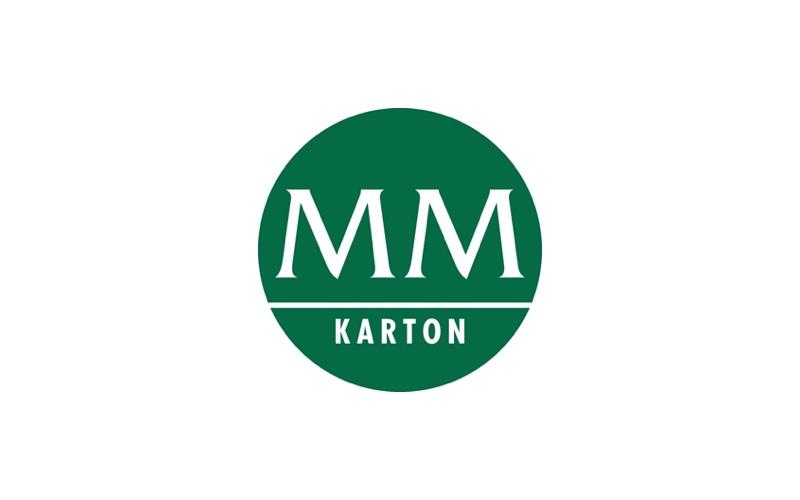 austropapier unternehmen logo mm karton