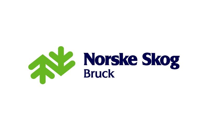 austropapier unternehmen logo norske skog