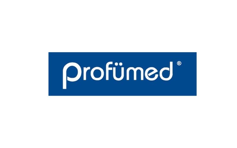 austropapier unternehmen logo profuemed
