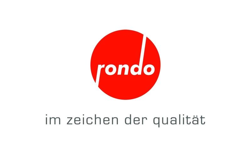 austropapier unternehmen logo rondo