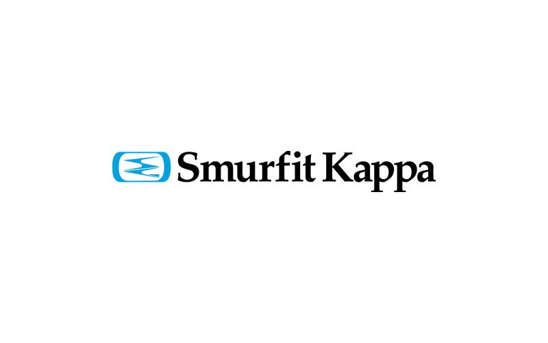 austropapier unternehmen logo smurfit kappa