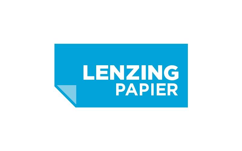 lenzing partner gmbh logo