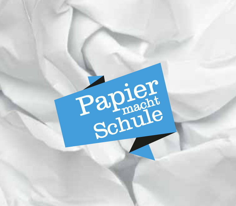 papier macht schule