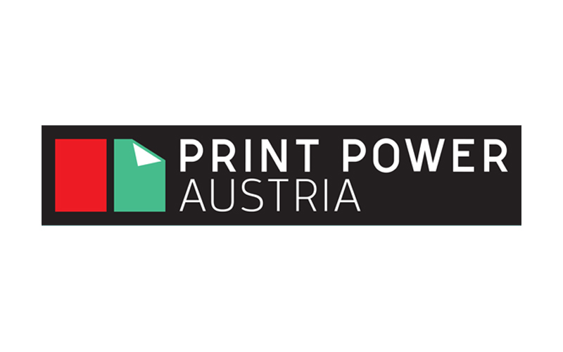printpower