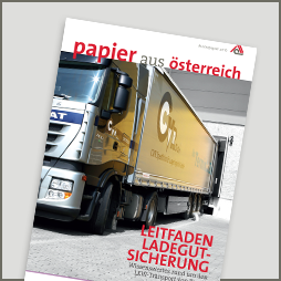 guideline cargo securing