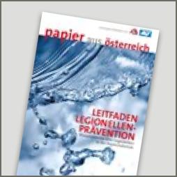 guide to legionella prevention