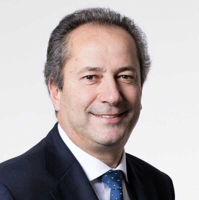 maier, kurt dr 2020 (c) heinzel group