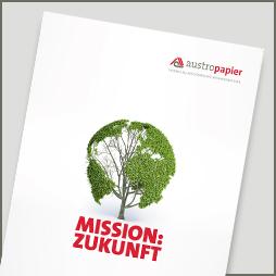 mission future