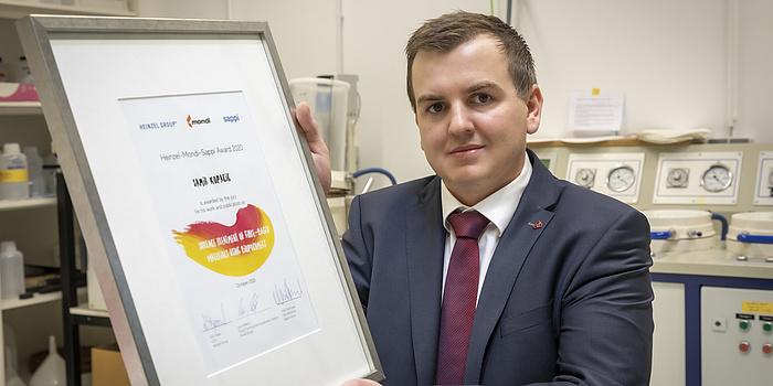 Samir Kopacic