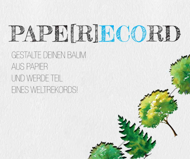 paperrecord coverbild ws