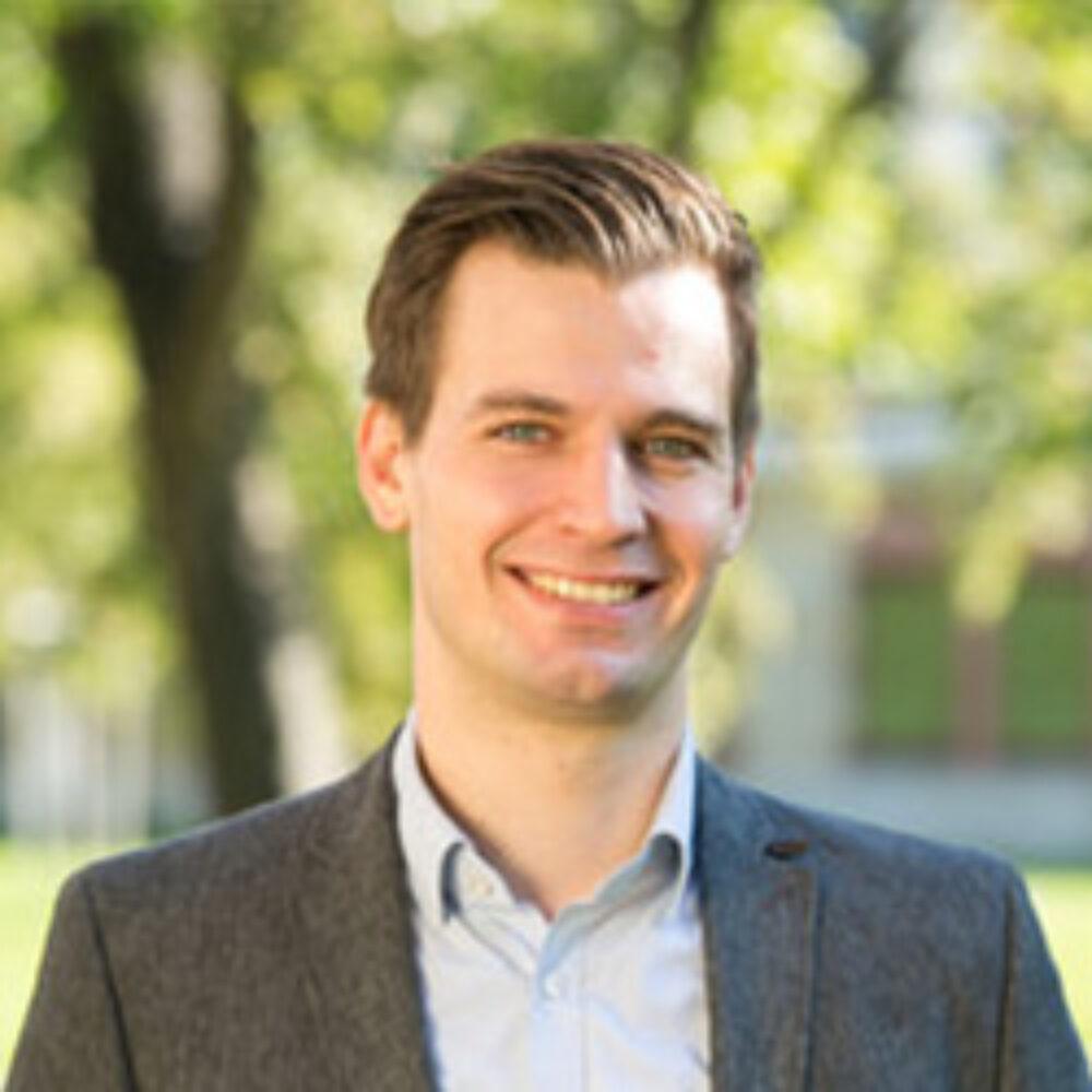 austropapier team veit heigenhauser netzwerkexperte zertifizierung quadratisch