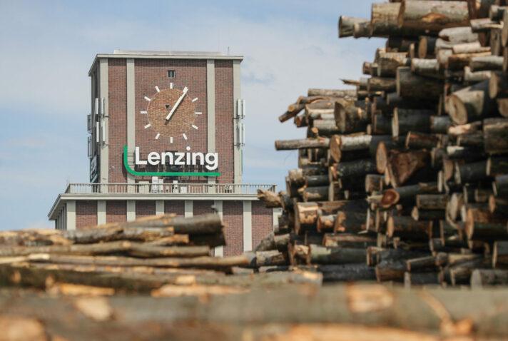 location lenzing 01(1)